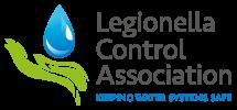 LCA-New-Logo-DkGreen