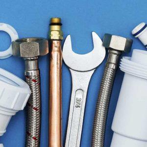 Water Hygiene TMV Servicing Fit TMVs