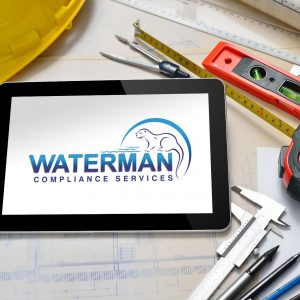 Why Use Waterman